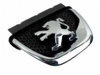 Peugeot 308 T7 Ön Panjur Arması