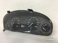Peugeot 406 Gösterge Saati