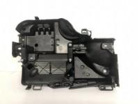 Peugeot 407 Motor Içi Sigorta Kutusu Kapağı Alt