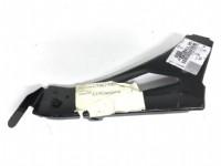 Peugeot 5008 P87E Sağ Şase Uc Sacı