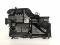 Peugeot 508 Motor Içi Sigorta Kutusu Kapağı Alt