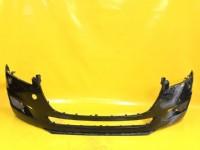 Peugeot 508 Ön Tampon Far Yıkamalı Sensörlü