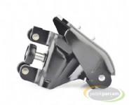 Peugeot Bipper Orta Kapı Orta Mekanizması