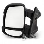 Peugeot Boxer 3 Dış Dikiz Aynası Sol