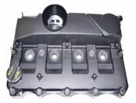 Peugeot Boxer 3 Külbütör Kapağı 2.2