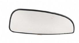 Peugeot Boxer Ayna Camı Sol Alt Isıtmasız