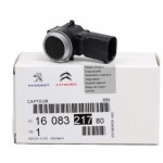 Peugeot Expert Park Sensörü