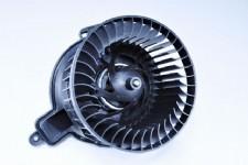 Peugeot Partner 2 M59 Kalorifer Motoru Klimasız