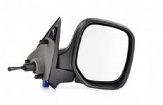 Peugeot Partner Dış Dikiz Aynası Sağ