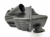Peugeot Partner Hava Filtre Kutusu 2.0 Dizel