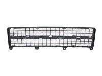 Peugeot Partner M59 Ön Tampon Orta Izgarası