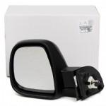 Peugeot Partner Tepee Dış Dikiz Aynası Sol