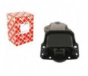 Peugeot Partner Tepee Motor Kulağı Sağ Üst 1.6 Dizel Febi