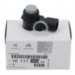 Peugeot Rcz Park Sensörü