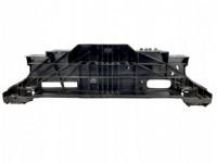 Peugeot Rifter Ön Panel